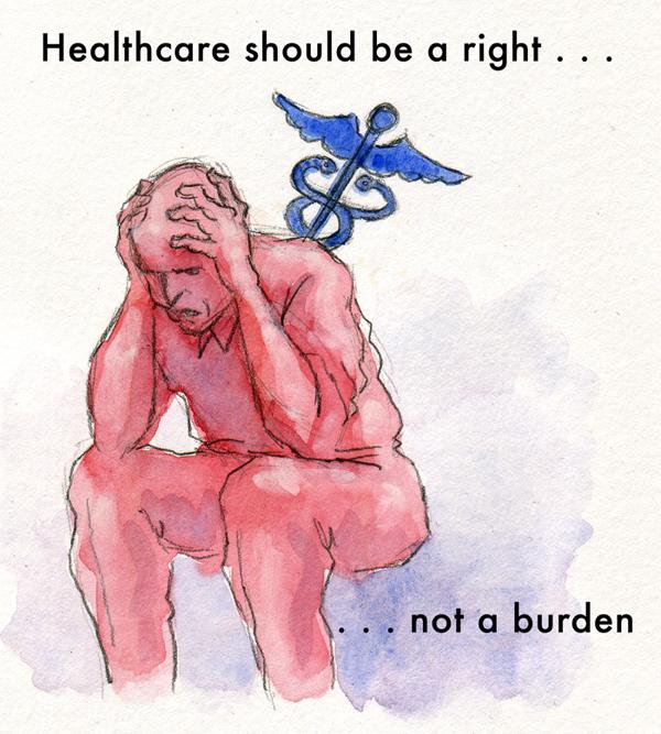 *healthcarejb