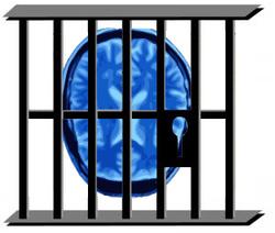 Prison_bars_for_ss