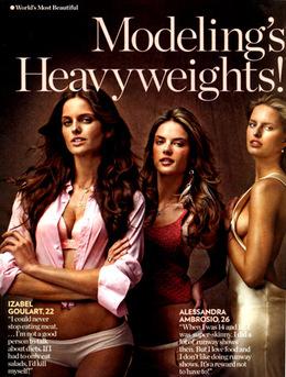 Heavyweights1