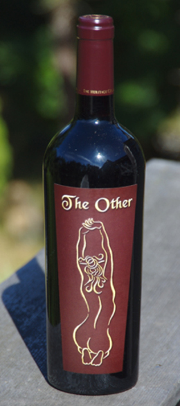 The_other_winesm