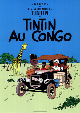 Au_congo