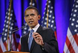Obama2_540