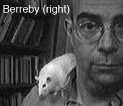 Berreby_2