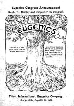 Eugenics_symbol2