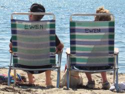 Ewen_ewensm_1