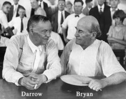 Scopes_trial