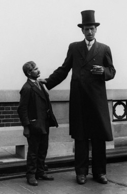 Short_and_tall