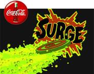 Surge1_1