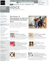 Voice_cover_sheet